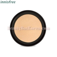 INNISFREE Light Fit Cushion SPF33 PA++ Refil 14g
