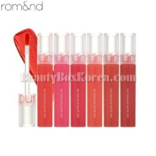 ROMAND See-Through Matte Tint 3.8g