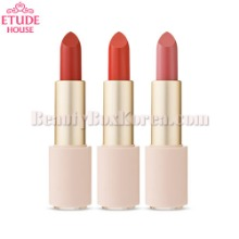 ETUDE HOUSE Better Lips-Talk Velvet 3.4g,ETUDE HOUSE