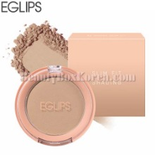 EGLIPS Slim Fit Shading 4g