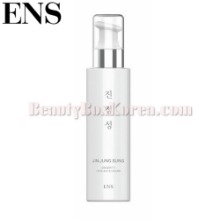 ENS Jin Jung Sung Sincerity Face&Eye Cream 100ml