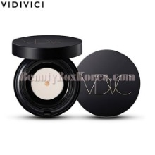 VIDIVICI New Perfect V. Fit Cushion SPF50+ PA++++ 15g*2ea