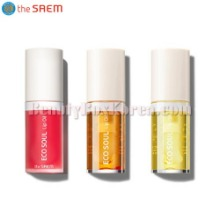 THE SAEM Eco Soul Lip Oil 6ml