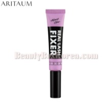 ARITAUM Idol Real Lash Fixer 8ml [ARITAUM X ALMOST BLUE]
