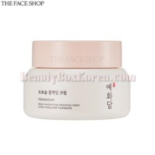 THE FACE SHOP YEHWADAM Deep Moisturizing Cleansing Cream 200ml
