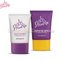 SHIONLE Cover Plus Photo Concealfoundation 30ml