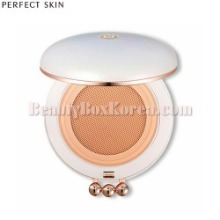 PERFECT SKIN Le Blanc H Essence Pact SPF50+ PA++++ 13g