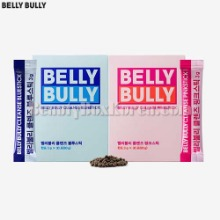 BELLY BULLY Cleanse Stick 1Box