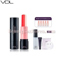 VDL Tint Bar Triple Shot Set 9items [19 Pop Surfer Summer Collection]