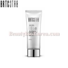 BRTC Whitening & Repairing BB Cream 60g