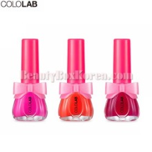COLORLAB Tint Glow 10ml