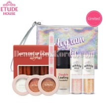 ETUDE HOUSE Hologram Festival Set 13items [Limited]