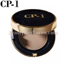 CP-1 Hair Fill-up Cushion 16g