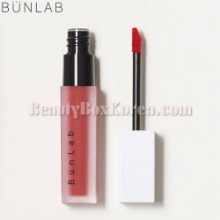 BUNLAB Color Way Velvet Lip Tint 6g