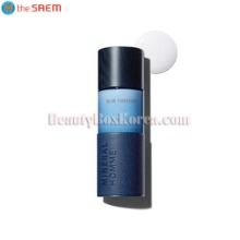 THE SAEM Mineral Homme Blue Emulsion 130ml