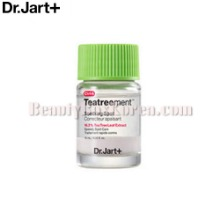 Dr.JART+ Ctrl-A TeaTreement Soothing Spot 15ml
