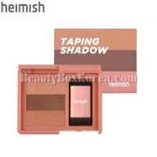 HEIMISH Taping Shadow 4g
