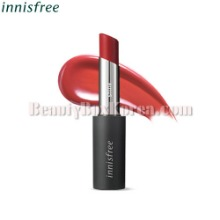 INNISFREE Real Fit Shine Lipstick 3.3g