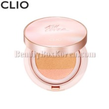 CLIO Kill Cover Pink GLow Cream Cushion 17g*2ea