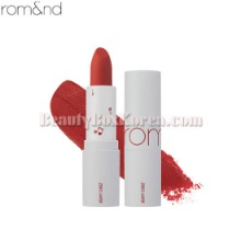 ROMAND Zero Layer Lipstick 3.8g [LaLaLa Festival Fall-In Romand]