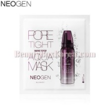 NEOGEN Dermalogy Pore Tight Aqua Mask 28g