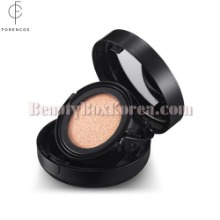 FORENCOS Tattoo Revolve Cushion SPF 20 PA++ 11g