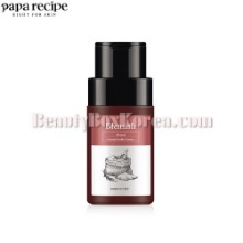 PAPA RECIPE Blemish Enzyme Powder Cleanser 50g