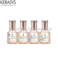 KERASYS Audrey Hepburn Perfumed Hair Oil 80ml