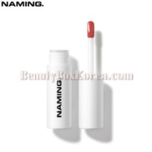 NAMING Blurry FIt Lip Tint 5ml