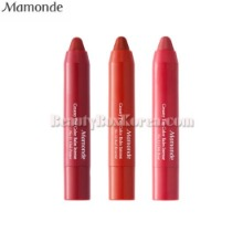 MAMONDE Creamy Tint Color Balm Intense 2.5g [Browny Limited]