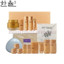 HANYUL Geuk Jin Cream Set 29items
