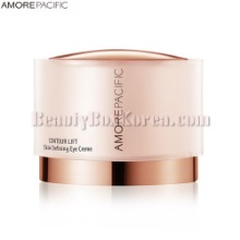 AMOREPACIFIC Contour Lift Skin Defining Eye Creme 15ml