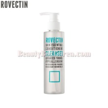 ROVECTIN Conditioning Cleanser 175ml