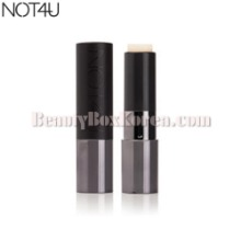 NOT4U Kiss Balm For Men 4g