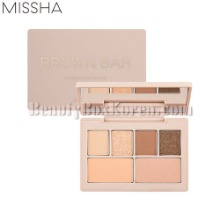 MISSHA My Pocket Mood N More Palette 8.5g