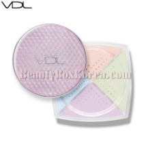 VDL Lumilayer Correcting Powder 14g