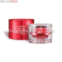 DR.GLODERM Red Fit Cream 50g