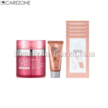 CARE ZONE Doctor Solution A-Cure 13 Trouble Calming Cream Limited Set 7items