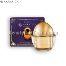 KARATICA Gold Duck's Egg GD II Cream 50g
