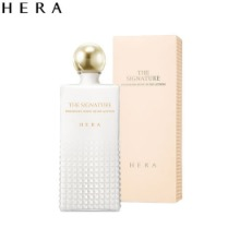 HERA The Signature Perfumed Body Nude Lotion 200ml