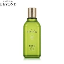 BEYOND True Eco Toner 150ml