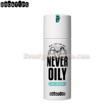 BRO&T!PS Never Oily All In One 120ml