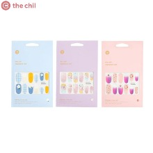 THE CHIL Signature Nail 1ea