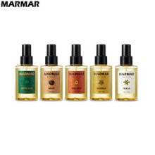 MARMAR Body & Hair Mist 118ml