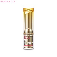 BANILA CO Miss Flower & Mr. Honey Treatment Lip Balm 4.5g