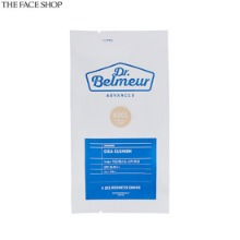 THE FACE SHOP Dr.Belmeur Advanced Cica Cushion SPF35 PA++ Refill 15g