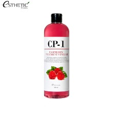 ESTHETIC HOUSE CP-1 Raspberry Treatment Vinegar 500ml