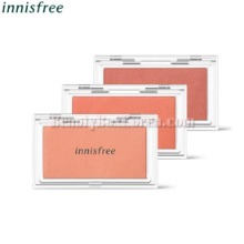 INNISFREE My Blusher [Veil] 3.5g