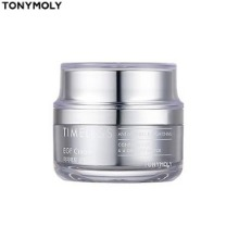TONYMOLY Timeless EGF Cream 55ml