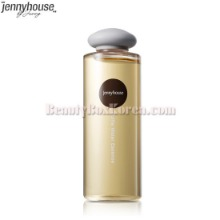 JENNYHOUSE Truffle Water Essence 200ml